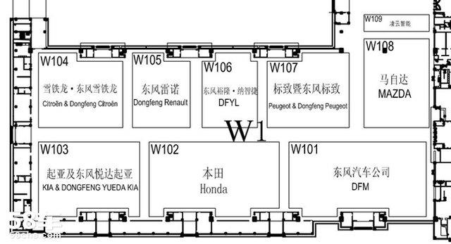 电路 电路图 电子 户型 户型图 平面图 原理图 640_347