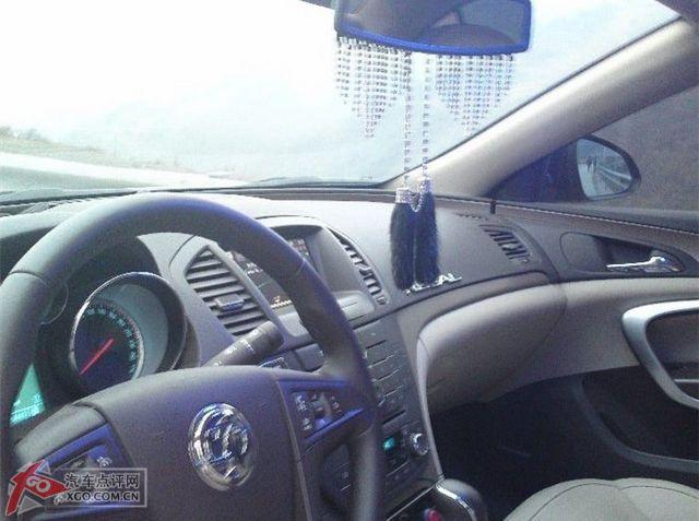 毂 4出排气 捷豹车顶 车标高清图片
