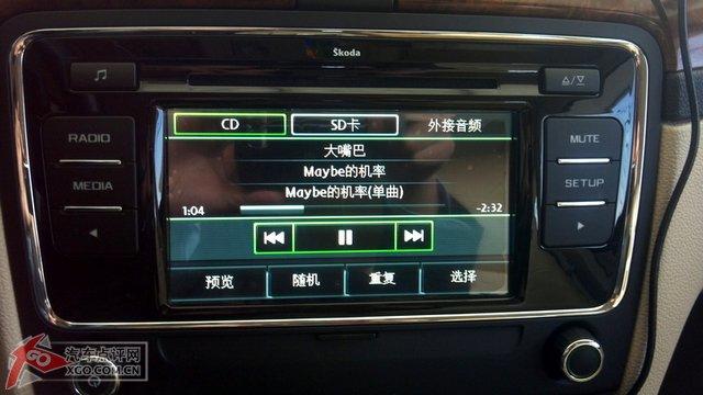作业 镭射/