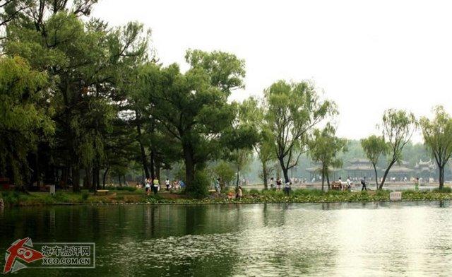 31 zhang tupian 第33页 我一路向北的相册高清图片