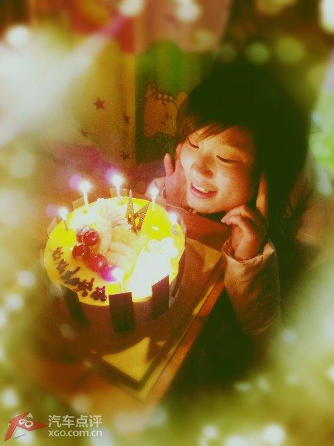 祝我生日快乐简谱_祝你生日 -祝我生日快乐五线谱