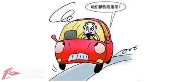 """关于汽车的那些笑话(图2)  关于汽车的那些笑话(图8)  关于汽车的那些笑话(图11)  关于汽车的那些笑话(图14)  关于汽车的那些笑话(图16)  关于汽车的那些笑话(图18) 1 、一天大雾,在这伸手不见五指的大街上汽车一辆一辆紧贴着走,忽然前面的一辆车一刹车,后面的一辆车撞在前一辆车驾车的人怒气冲冲对前面那个开车的人吼道;""""你瞎眼了,这么大的雾,你怎么可以刹车呢?"""