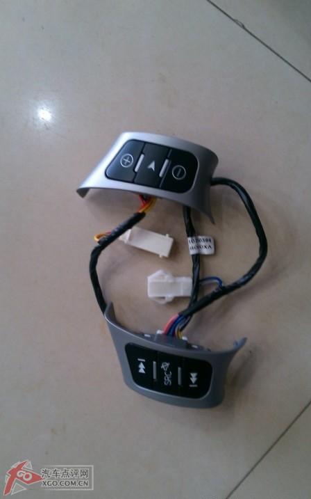 qq3升降器控制电路图
