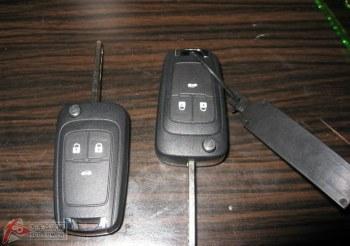 车子钥匙海报背景